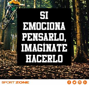 Sportzone (1)