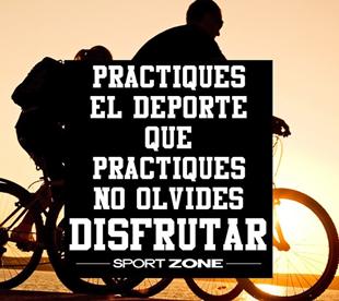 Sportzone (4)