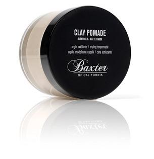 clay-pomade-baxter