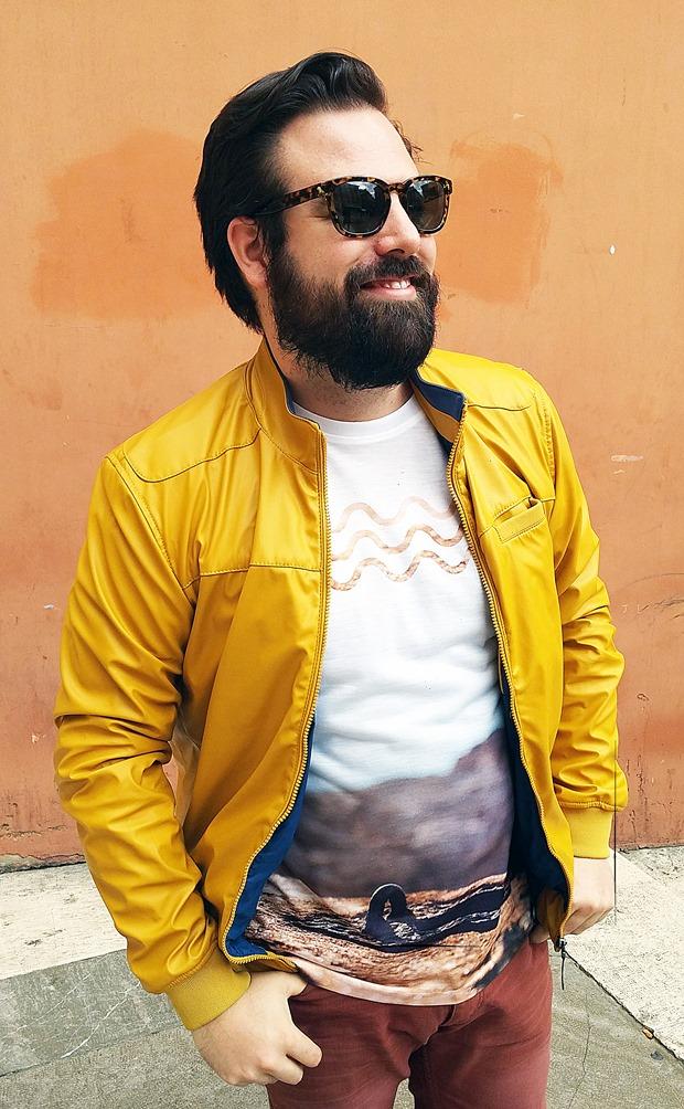 gafas amarillas estilo diario mostaza (5)