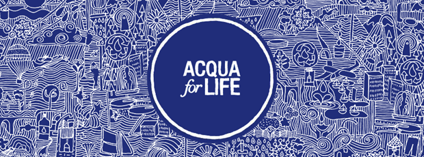 #1dia10litros de Acqua for Life (1)