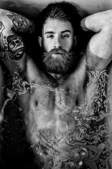Cuidados para la barba en verano (10)