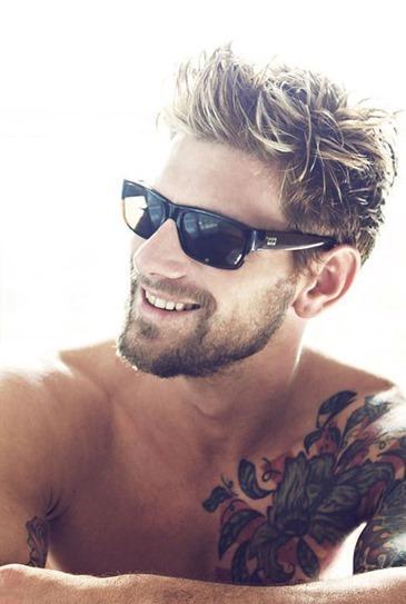 Cuidados para la barba en verano (11)