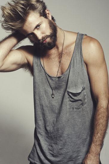 Cuidados para la barba en verano (13)