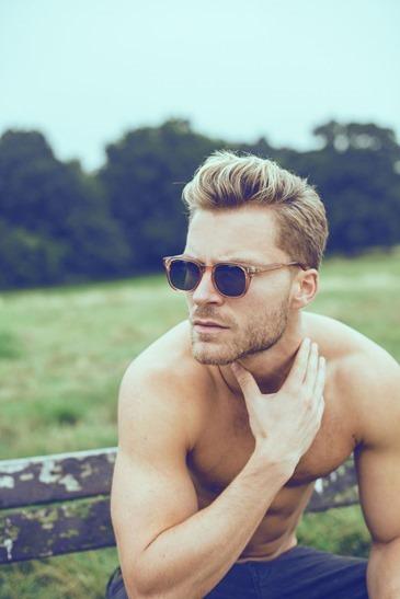 Cuidados para la barba en verano (4)