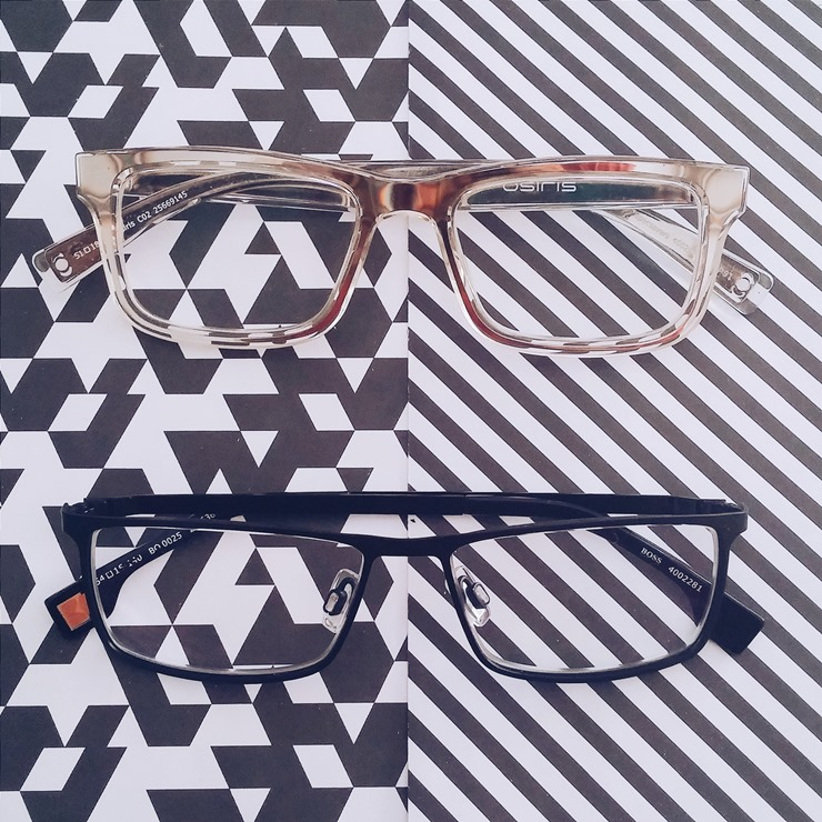 gafas amarillas specsavers (4)
