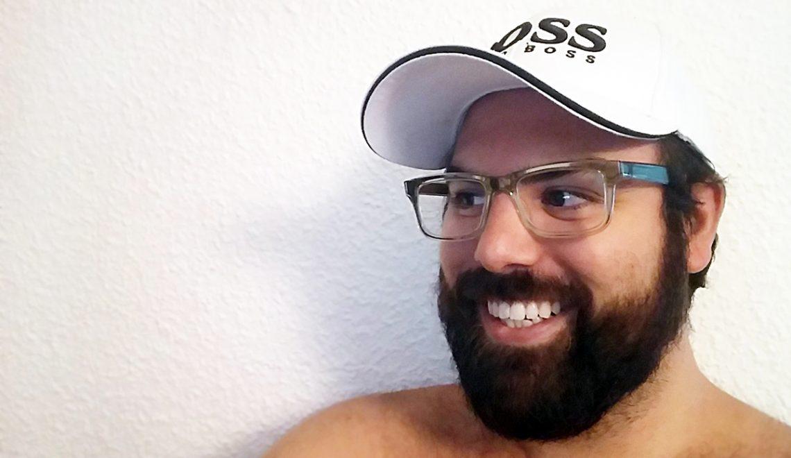 Experiencia Gafas Amarillas: Specsavers