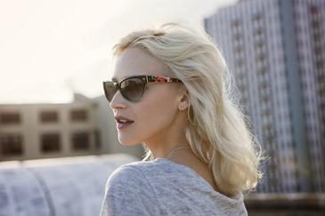 gafas amarillas specsavers (7)
