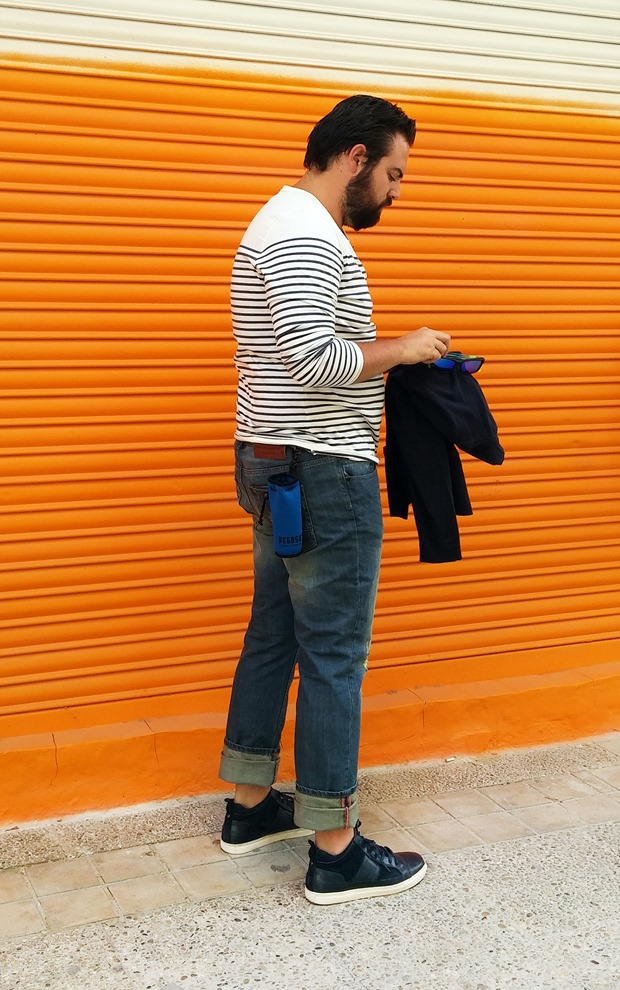 marinero urbano gafas amarillas la redoute (1)