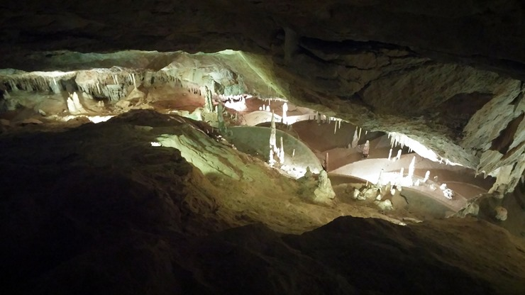 cuttybandistas 2015 cueva