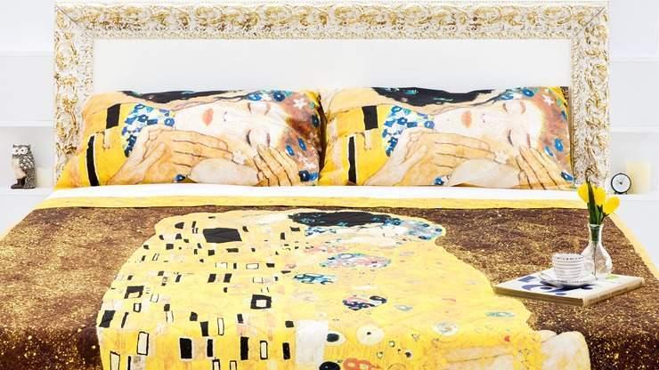 decorar amarillo (4)