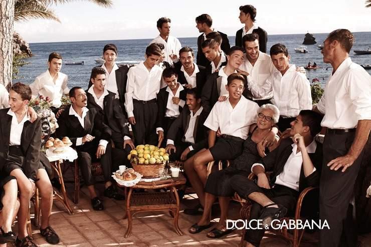 dolce-gabbana-roma (1)