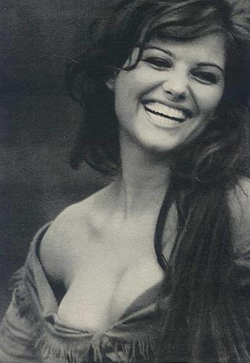 roma actriz fetiche (1)