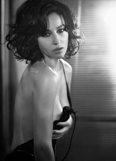 roma actriz fetiche (3)