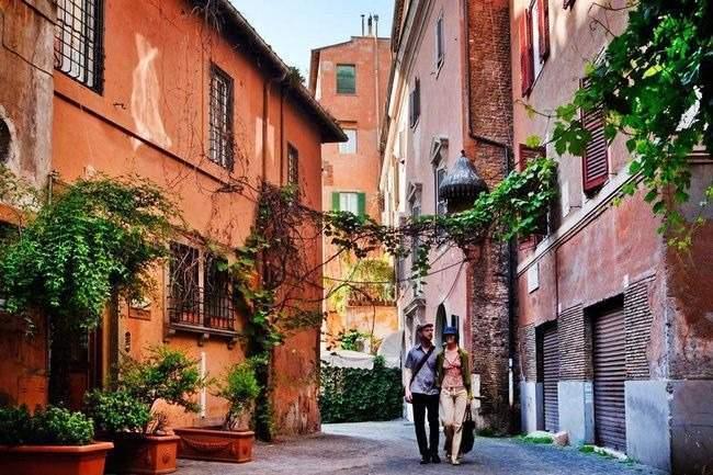 via margutto roma (1)