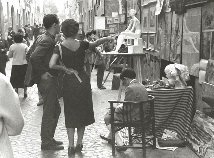 via margutto roma (2)