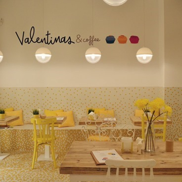 Valentinas Madrid (4)