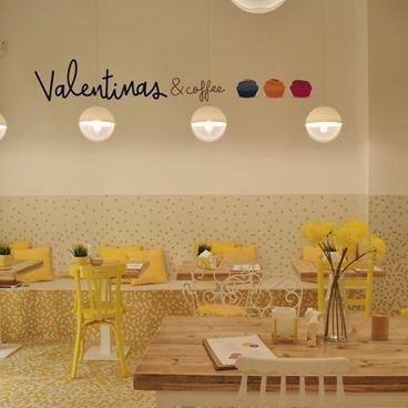 Valentinas Madrid (4)