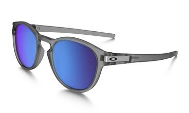 oakley gafas (1)