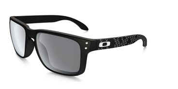 oakley gafas (2)