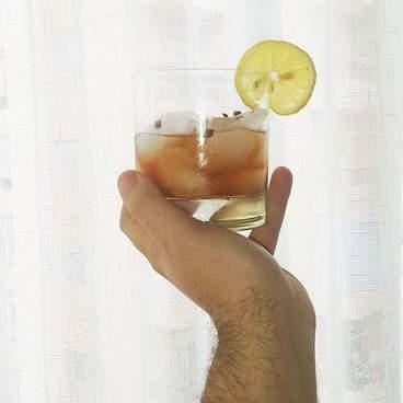 ponche caballero gafas amarillas (3)