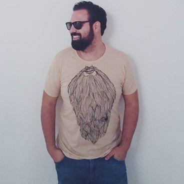Kultprit tshirt (1)