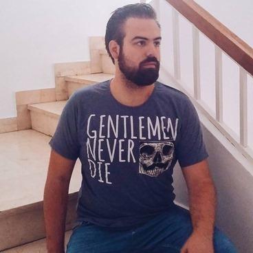 Kultprit tshirt (2)