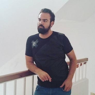 Kultprit tshirt (3)
