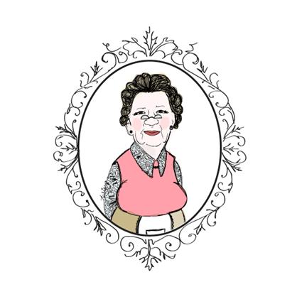 cosas de abuela (1)