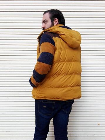 estilo diario mostaza invierno (6)