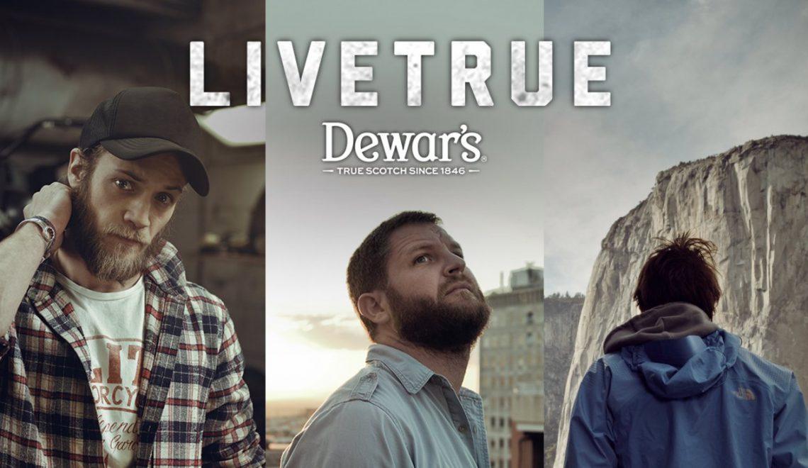 live-true- dewars
