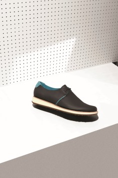 Zapatos Owh (1)