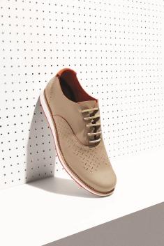 Zapatos Owh (2)