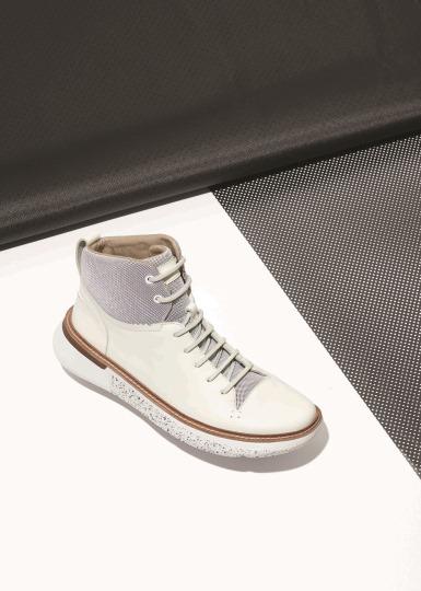 Zapatos Owh (3)