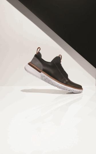 Zapatos Owh (5)
