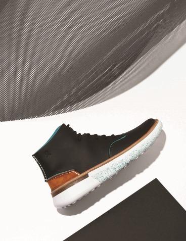 Zapatos Owh (6)