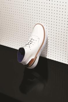 Zapatos Owh (7)