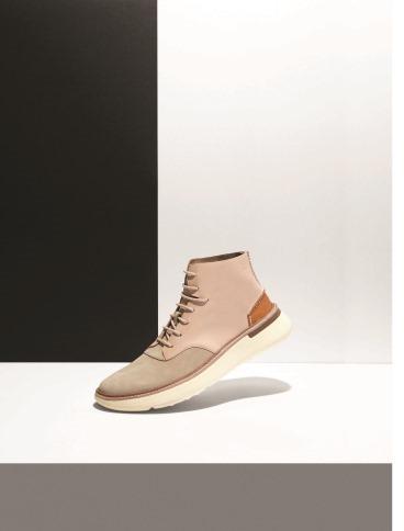 Zapatos Owh (8)