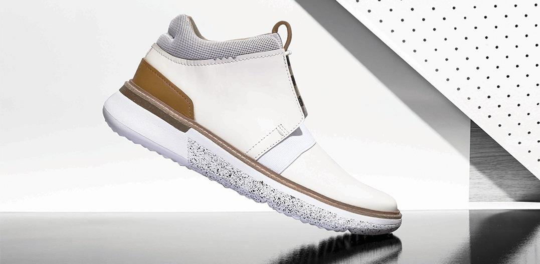 Fashion Uncover: Zapatos OHW?