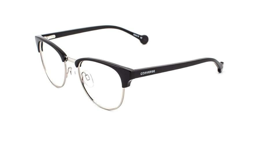 e4c127b3d4 Monturas de gafas para una primavera urbana - Gafas Amarillas