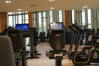 Wellness MSC Cruceros (11)