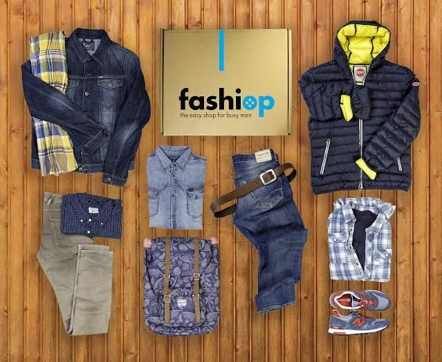 personal shopper para hombre FASHIOP BOX (4)
