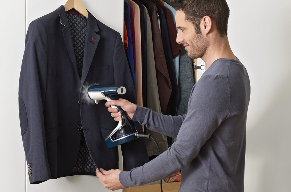 5 tips for ironing more gustito