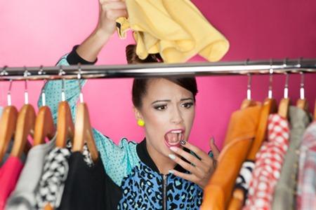 Ahorrar cambio de armario (2)