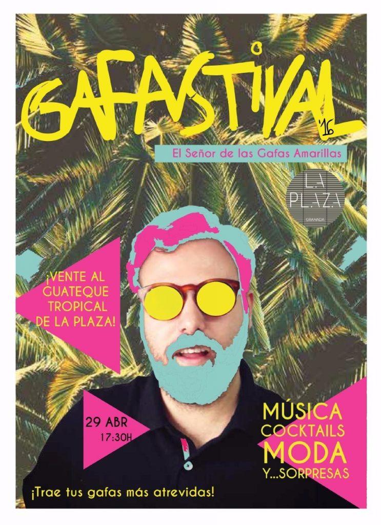 Gafastival 2016