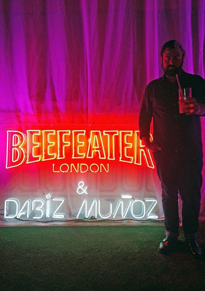#BeefeaterXO (1)