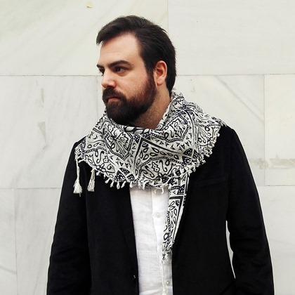 Estilo diario Soft fashion (2)