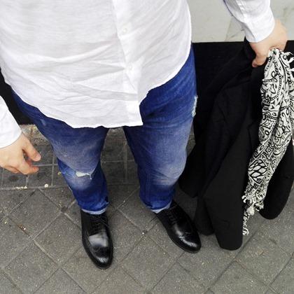 Estilo diario Soft fashion (7)