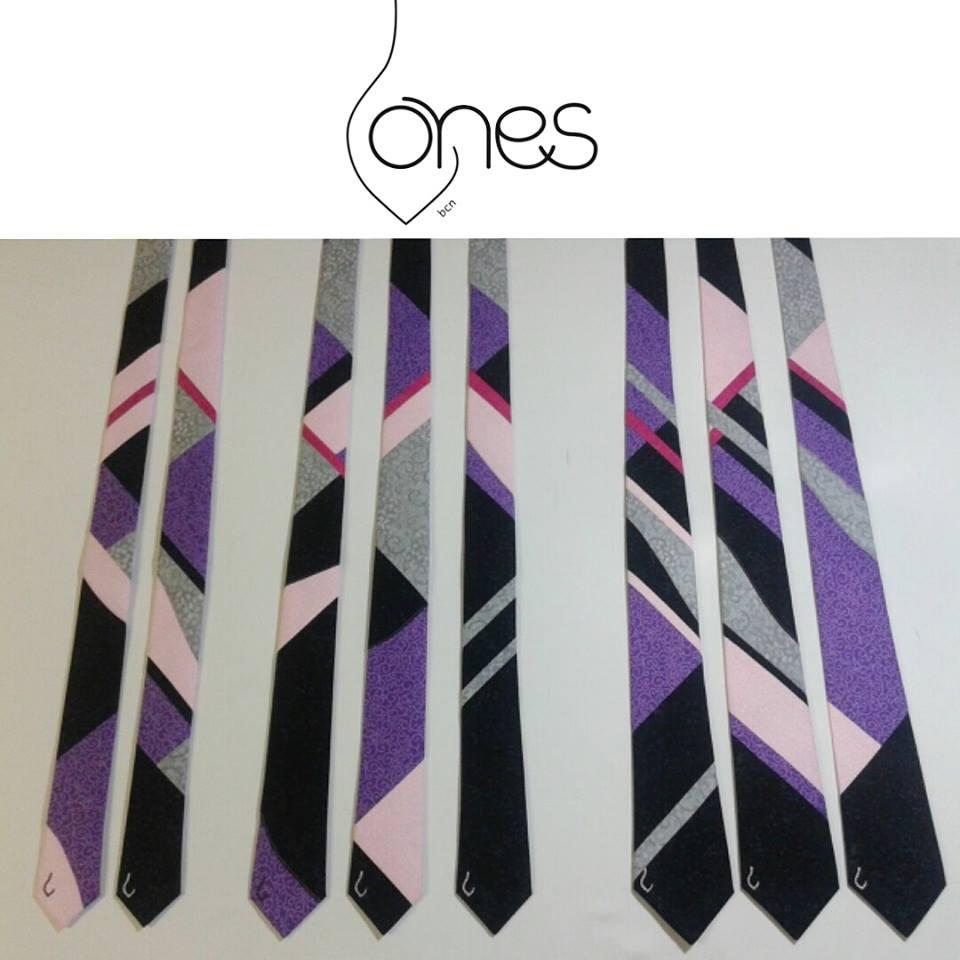 Ones BCN (7)