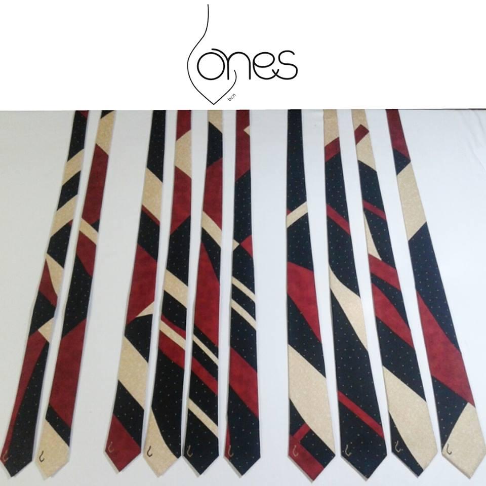 Ones BCN (8)